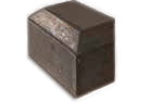 Chevron Lead Brick copy