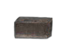 Chevron Lead Brick image 2 copy